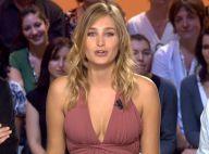 Après Louise Bourgoin, Pauline Lefèvre quitte le navire, Canal + cherche... sa nouvelle Miss Météo !