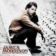 James Morrison, entre sa famille, sa tournée et l'écriture de son troisième album, se dévoile régulièrement en vidéo