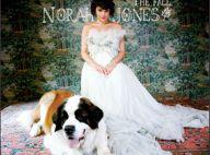 """Norah Jones fait peau neuve : regardez le clip envoûtant de """"Young Blood"""" !"""