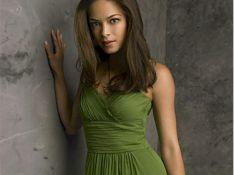 TV : deux acteurs quittent 'Smallville'