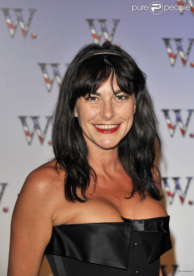 Plan Cul Cougar Femme Infidèle Bordeaux