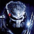 Des images de  Predators , en salles le 14 juillet 2010.