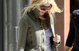 Gwyneth Paltrow : Avoir un corps parfait oui, mais elle sacrifie ses enfants pour l'avoir !