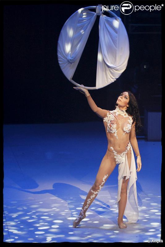 Sophia Essaïdi 395333-sofia-essaidi-lors-du-gala-de-l-union-637x0-2
