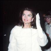 La star qui incarnera Jackie Kennedy devant la caméra de Darren Aronofsky est...