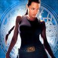 La bande-annonce de Tomb Raider (2001)