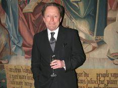 Roger Zabel viré d'Eurosport : 'On m'a jeté comme un torchon'...