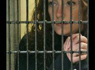 Affaire Florence Cassez : La police mexicaine a menti... son arrestation était une mise en scène ! Ecoutez le témoignage de son père !
