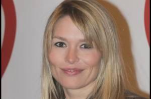 Virginie de Clausade : La jolie blonde tatouée tire un trait sur son passé...
