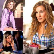 Carrie Bradshaw, Bridget Jones et Ally McBeal... Mais qui sont vraiment les célibattantes ?