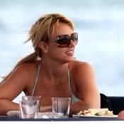 Britney Spears, emblème du féminisme !