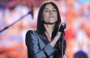 Quand Charlotte Gainsbourg reprend les chansons... de Serge G. !