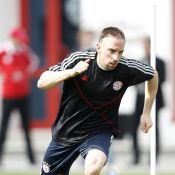 Franck Ribéry, la spirale infernale : son frère, jugé pour violences aggravées... est relaxé ! (réactualisé)