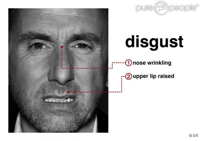 http://static1.purepeople.com/articles/5/54/87/5/@/402119-comment-reconnaitre-le-degout-637x0-2.jpg