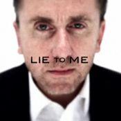 Lie to me, la série événement : Steven Spielberg, James Cameron et Alfred Hitchcock... réalisateurs ? Découvrez la vérité !