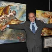 Pal Sarkozy : Le père du chef de l'Etat vivement attaqué !