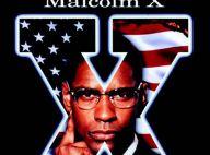 L'assassin de Malcolm X libéré sur parole... après 45 ans de prison !