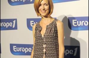 Véronique Mounier est dans tous ses états : Son émission est annulée et... TF1 et le producteur sont au tribunal !