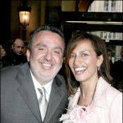 Dominique Farrugia : l'ex-Nuls et réalisateur va être de nouveau papa ! C'est une fille ! (réactualisé)
