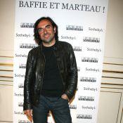 """Nouvelle Star 2010 - André Manoukian : """"Philippe Manoeuvre veut la peau de Ramon !"""""""