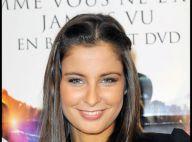 Polémique Miss France : Malika Ménard tiraillée dans une guerre terrible... Endemol a gagné ! Est-ce la fin pour Mme de Fontenay ? (réactualisé)