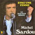Femmes des années 1980, de Michel Sardou