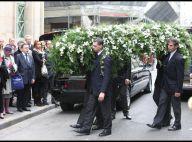 Obsèques de Jean-Louis Dumas : Jean-Paul Gaultier, Macha Méryl et Jean-Charles de Castelbajac lui ont fait leurs adieux...