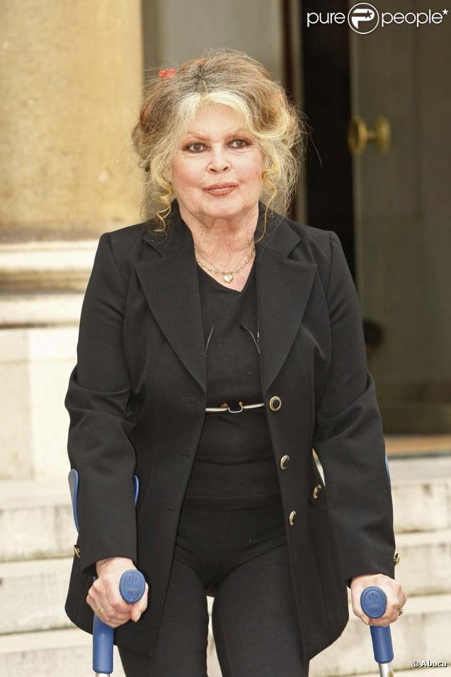 Brigitte Bardot Et Dieu Crea La Femme