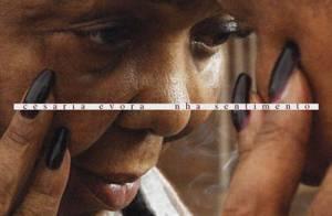 Cesaria Evora, la diva du Cap-Vert, opérée à coeur ouvert !