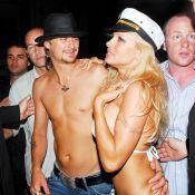 Pamela Anderson, Britney Spears, Drew Barrymore et Jennifer Lopez : ces stars qui divorcent plus vite que leur ombre !
