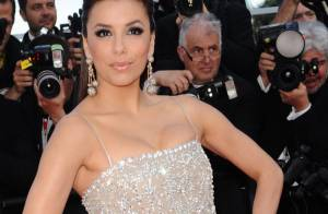 Cannes 2010 - Eva Longoria et Aishwarya Rai : Les L'Oréal girls scintillent de beauté pour ouvrir le bal...
