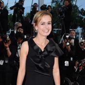 Cannes 2010 : Sandrine Bonnaire en solo, Elsa Zylberstein et Léa Seydoux, trois étoiles pour le séduisant Mathieu Amalric...