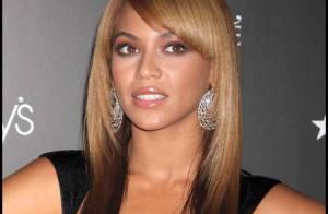 Beyoncé Knowles va vous faire aimer votre chambre à coucher...