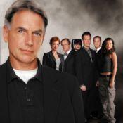NCIS : Mark Harmon est anéanti... Trois agents l'abandonnent !
