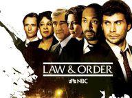 New York police judiciaire : Et si c'était la fin de la série ? Oui, c'est confirmé ! (réactualisé)