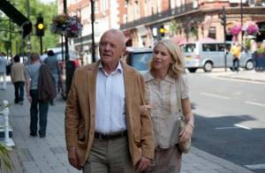 Woody Allen dévoile le rôle de Carla Bruni dans son prochain film... Elle ne fera pas qu'une apparition !
