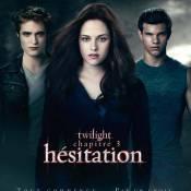 """""""Twilight Hésitation"""" côté musique : Découvrez un extrait du morceau de Muse !"""
