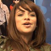 """Nouvelle Star 2010 - Annabelle : """"Lio, il serait temps qu'elle se nettoie les oreilles !"""""""