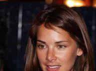 Cannes 2010 - La ravissante Mélissa Theuriau... montera les marches jeudi soir !