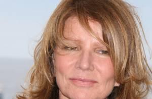 Cannes 2010 - Découvrez les dessous croustillants de ce prestigieux festival de cinéma !