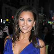 Vanessa Williams devient officiellement... une Desperate Housewife !