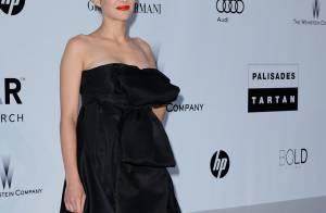 AmfAR 2010 - Marion Cotillard, Diane Kruger, Charlene Wittstock : des beautés renversantes moulées dans les plus belles tenues...