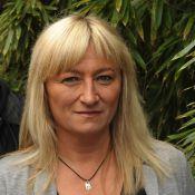 Christine Bravo dans le chagrin : son papa est mort...
