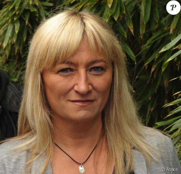 Christine Bravo