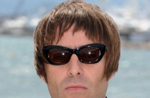 Liam Gallagher révèle le nom de son futur groupe !