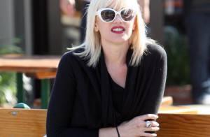 Gwen Stefani, encore enceinte ? Elle répond aux rumeurs !
