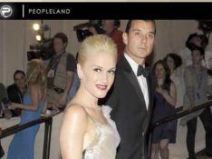 JT PurePeople : Gwen Stefani tord le cou à la rumeur tandis que Laetitia Casta s'a(Muse) avec son homme Stefano Accorsi !