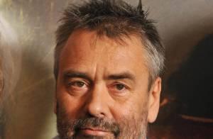 Luc Besson vous invite à choisir et produire avec lui son prochain film...