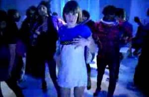VIDEO : Découvrez le nouveau clip de Yelle !