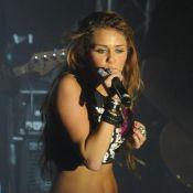 Miley Cyrus est à Paris : décryptage d'un phénomène mondial... qui rapporte très gros !